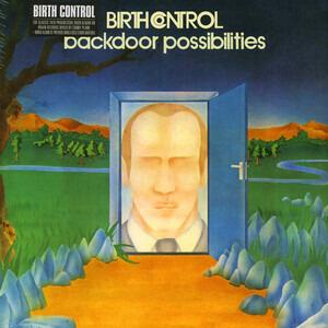 Birth Control - Backdoor Possibilities..
