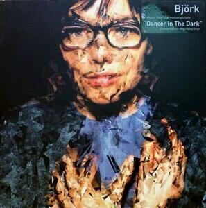 Björk - Selmasongs