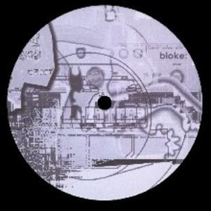 Bloke - music for electric lobe