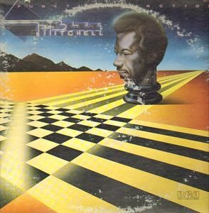 Blue Mitchell - Funktion Junction