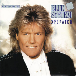 Blue System - Operator