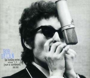 Bob Dylan - Bootleg Series 1-3