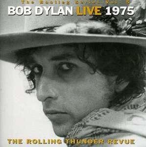 Bob Dylan - Bootleg Series 5