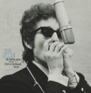 Bob Dylan - Bob Dylan: The Bootleg Series,Vols.1-3