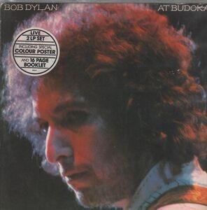 Bob Dylan - Live At Budokan