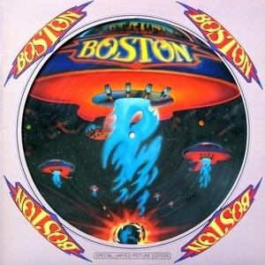 The Boston - Boston