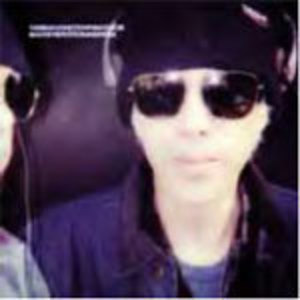 The Brian Jonestown Massacre - Bravery Repetition And Noise