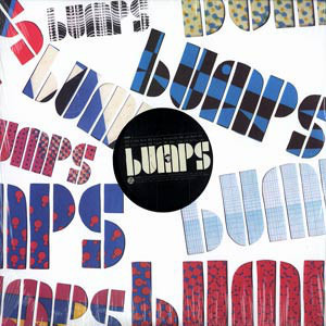 Bumps - Bumps