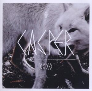 Casper - Xoxo