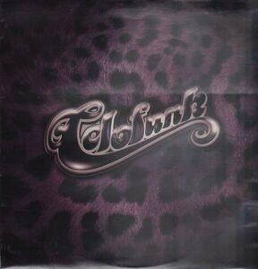 Celofunk - Celofunk