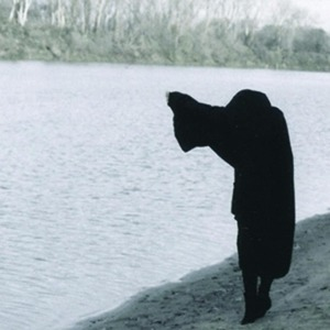 CHELSEA WOLFE - Grime And The Glow