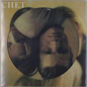 Chet Baker - Chet -PD-