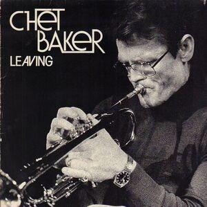 Chet Baker - Leaving