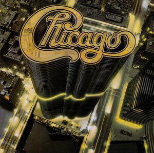 Chicago - Chicago 13