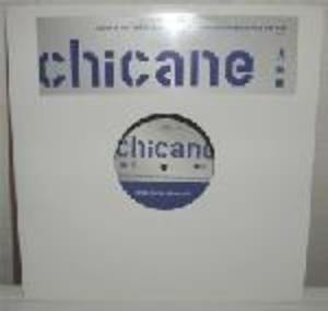 Chicane - Love On The Run