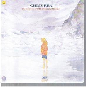 Chris Rea - Looking For The Summer
