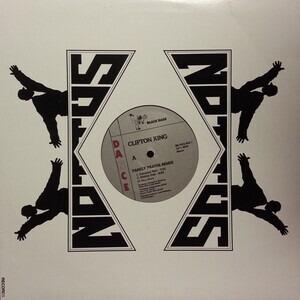 Clifton King - Family Prayer Remix