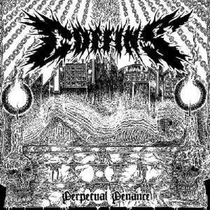Coffins - Perpetual Penance
