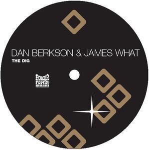 Dan Berkson - THE DIG