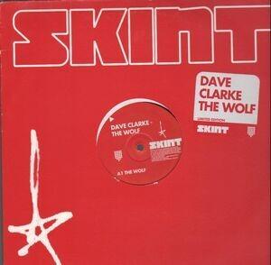 Dave Clarke - The Wolf