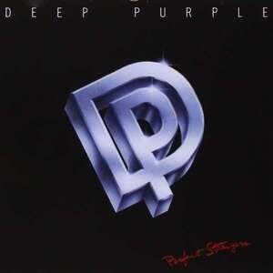 Deep Purple - Perfect Strangers (180g Lp)