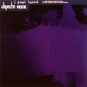 Depeche Mode - I Feel Loved