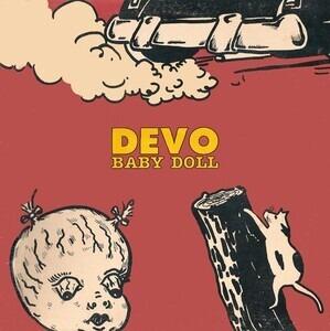 Devo - Baby Doll