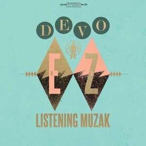 Devo - EZ Listening Muzak