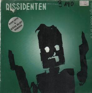 Dissidenten - Jungle Book Part II