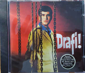 Drafi Deutscher - Drafi!