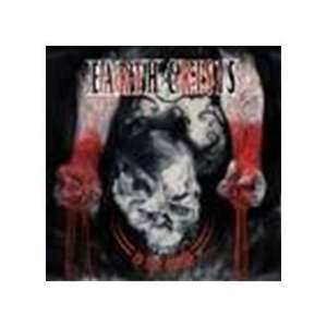 Earth Crisis - TO THE DEATH +CD