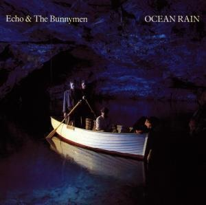 https://images.recordsale.de/300/300/echothebunnymen-oceanrain(3).jpg
