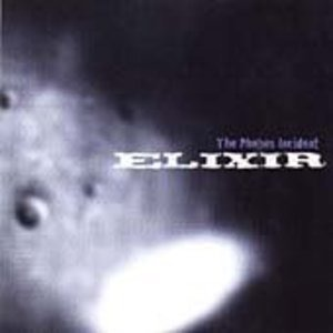 Elixir - The Phobos Incident