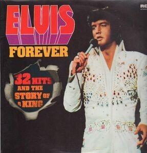 Elvis Presley - Elvis Forever