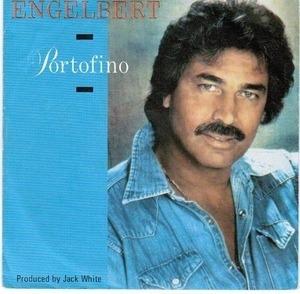 Engelbert Humperdinck - Portofino
