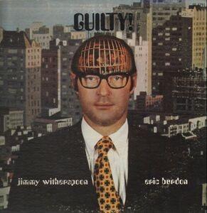 Eric Burdon - Guilty!