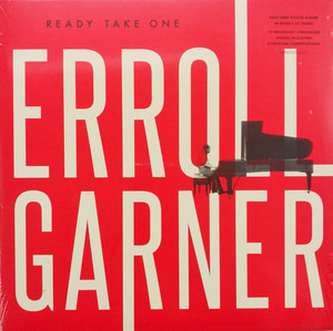 Erroll Garner - Ready Take One