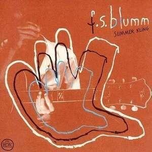 FS Blumm - Summer Kling