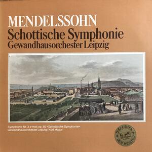 Schottische Symphonie