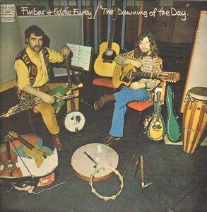 Finbar & Eddie Furey - The Dawning of the Day