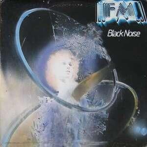 FM - Black Noise