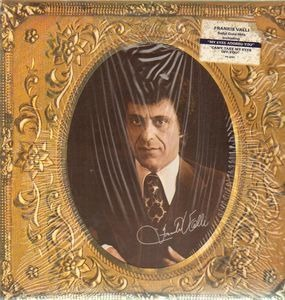 Frankie Valli - Gold