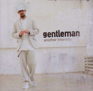 Gentleman - Another Intensity