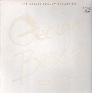 George Benson - The George Benson Collection