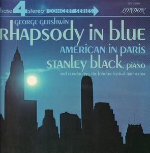 Quizz Pochettes, pour discophiles - Page 18 Gershwin-rhapsody-in-blue.-american-in-paris.-stanley-bl