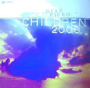 gian piero - Children 2000