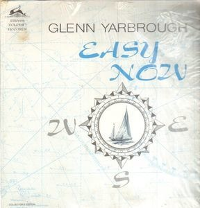 Glenn Yarbrough - Easy Now