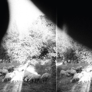 GODSPEED YOU! BLACK EMPEROR - Asunder,Sweet And Other Distress