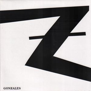 Gonzales - (Another) So-Called Party