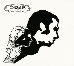 Gonzales - Solo Piano